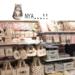 ネコが好き♡集めてみたい300円ニャンコアイテム♡