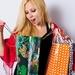 メトロポリス風バッグの人気が凄い!ハニーズの魅力に迫る!