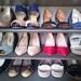 アベイルの靴特集!あなたはどの靴が欲しい?