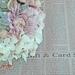 まだの人いる?ハニーズの花刺繍アイテムをチェックして!