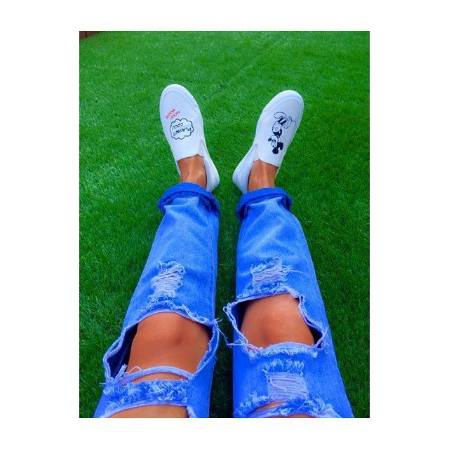 Instagram (7838)