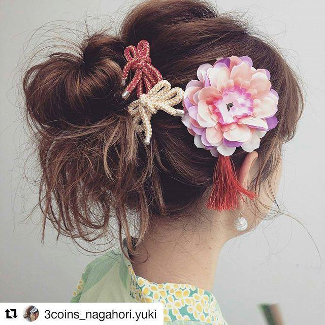 Instagram (10590)