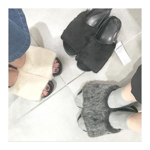 Instagram (12220)