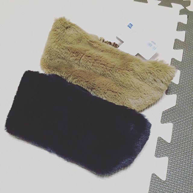 Instagram (16310)
