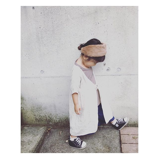 Instagram (16311)