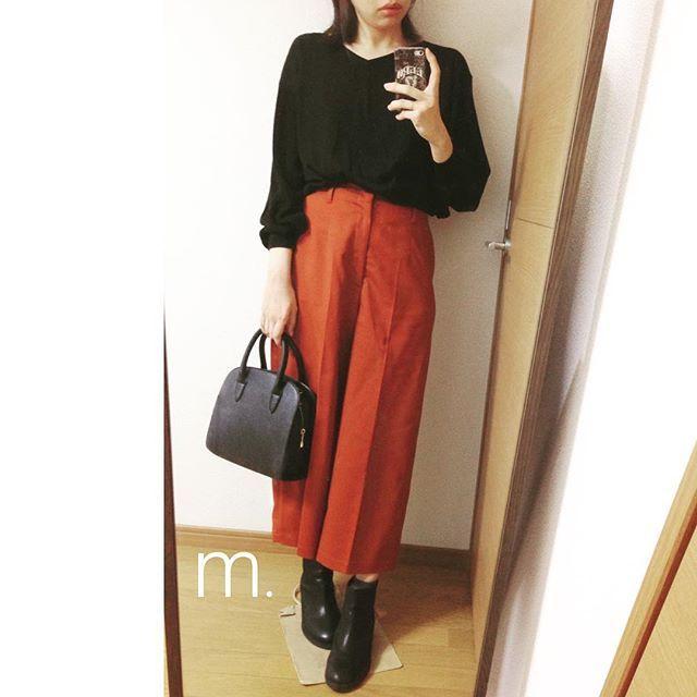 Instagram (16356)