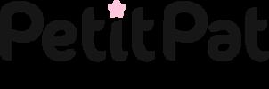 PetitPat[プチパト]|プチプラファッション情報をお届け!